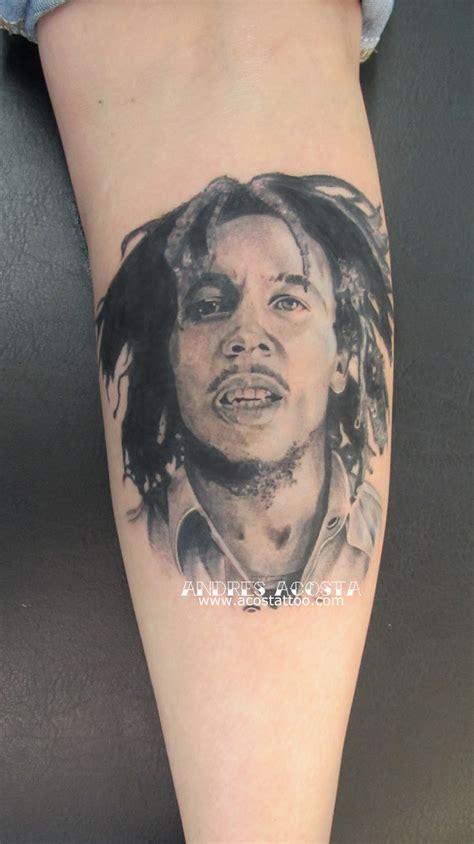 bob marley tattoos bob marley newhairstylesformen2014