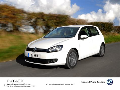 volkswagen golf mk6 vw golf mk6 tdisport diesel car owners club
