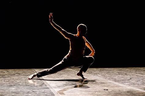 d autore ravenna ammutinamenti danza d autore a ravenna artribune