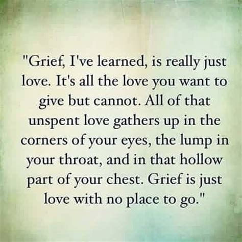 grief works stories of and surviving books 25 best inspirational quotes on