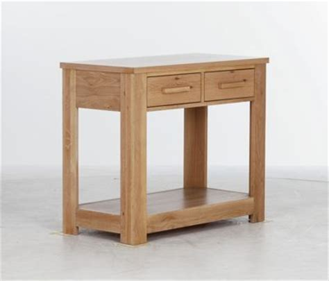 Console Tables Argos Buy Habitat Airo Metal Folding Table White At Argos Co Uk Your Shop For Occasional