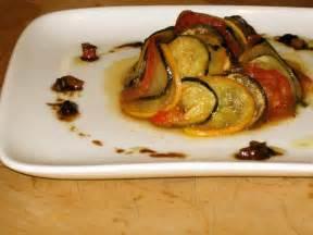 french cooking confit byaldi wikipedia