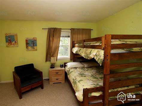 Bedroom Town house for rent in a property in virginia iha 24604