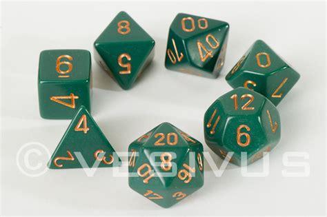 Gamis Set Jipon Dusty Green rpg 7 for sale deals on 1001 blocks
