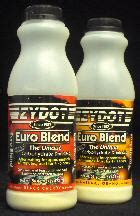 Zydot Detox Shoo by Zydot Blend Snuff Shop Available For Sale