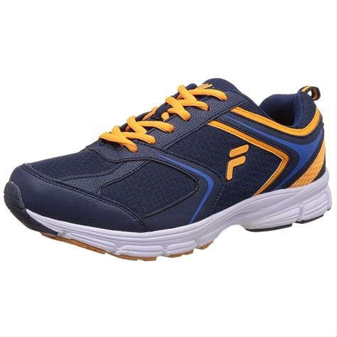 do fila shoes run small does fila make running shoes 28 images fila s assorted