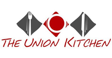 Union Kitchen Kingwood Menu by The Union Kitchen Delivery In Houston Tx Restaurant