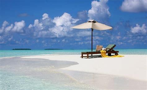 maldive volo piu soggiorno maldive natale e capodanno per una vacanza da sogno