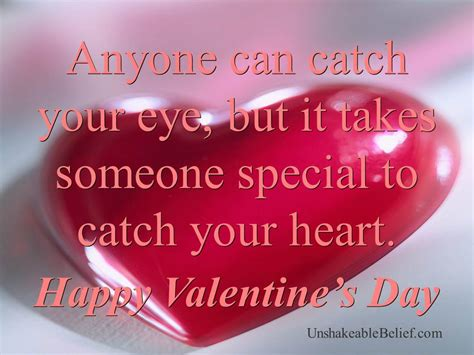 Valentine Day Quote | valentines day brother quotes quotesgram