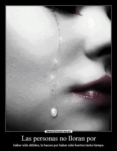imagenes que lloran en ucrania anime naruto sasusaku amor amistad quiero lastima que