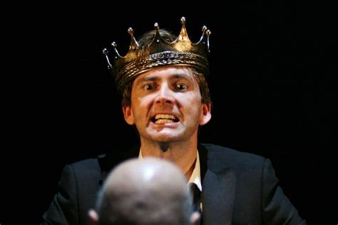 david tennant yorick david tennant images hamlet on stage wallpaper photos