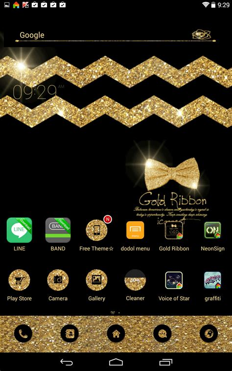 doodle launcher dodol launcher soft for android 2018 free