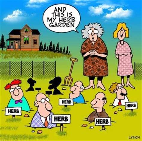 Gardening Humour Gardening Images