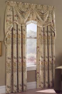Country Curtains Com Jewel Curtains And Discount Jewel Curtains Swags Galore