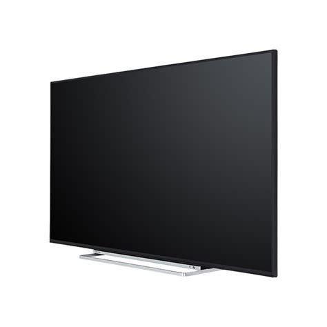 Tv Toshiba Ultra Hd 65 quot toshiba ultra hd tv toshiba television