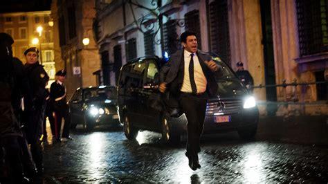 best italiano the 10 best italian on netflix right now fluentu