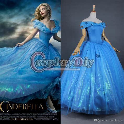 cinderella film how long 2015 newest cinderella quinceanera dresses ball gown off