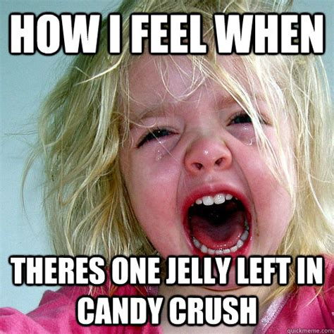 Funny Candy Memes - 40 most funniest candy meme photos and images that will