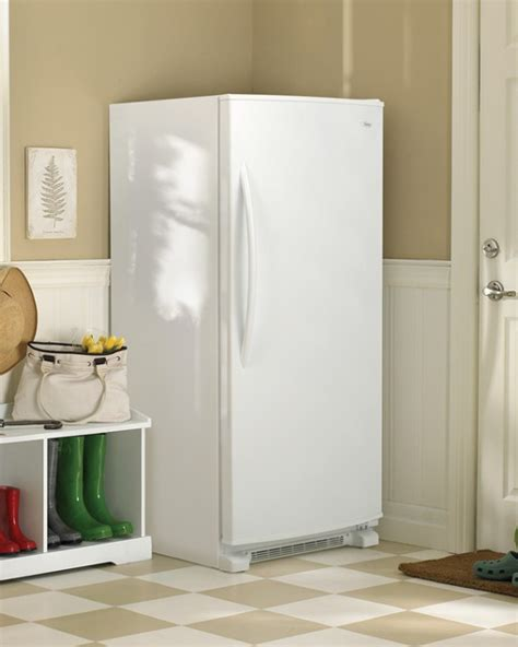 Apartment Size All Fridge Dff177a1wdd Danby Designer 17 78 Cu Ft Apartment Size