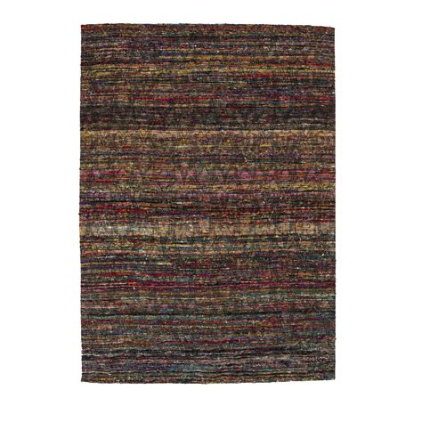 think rugs think rugs satin woven multi area rug reviews wayfair uk
