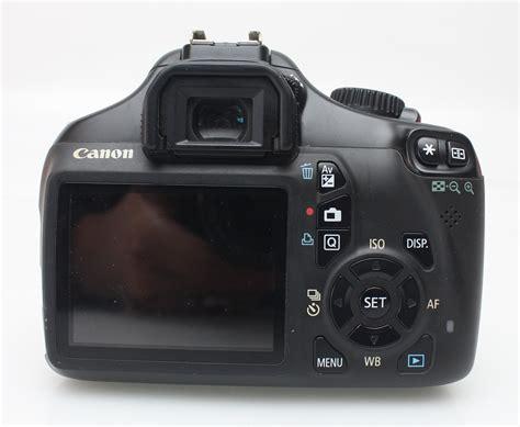 Jual Canon 1100d jual kamera dslr canon eos 1100d bekas jual beli laptop