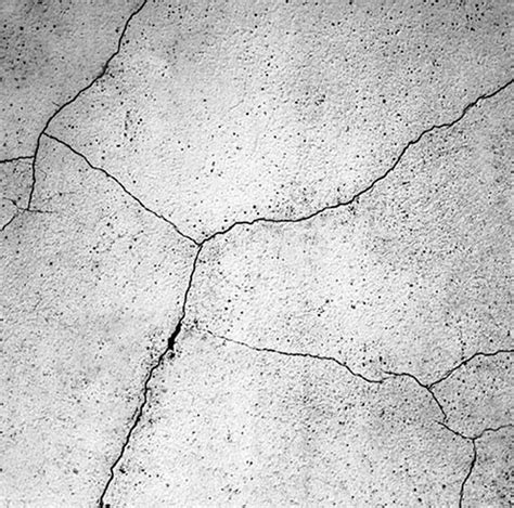 haarrisse im beton risse an der wand verschliessen