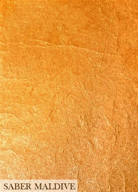 nuove pitture decorative per interni nuove pitture decorative zanca enzo e giannino snc