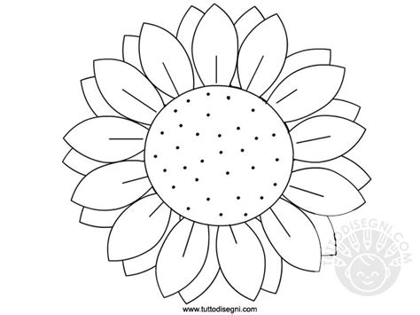 highland cow coloring page highland cow coloring pages coloring pages