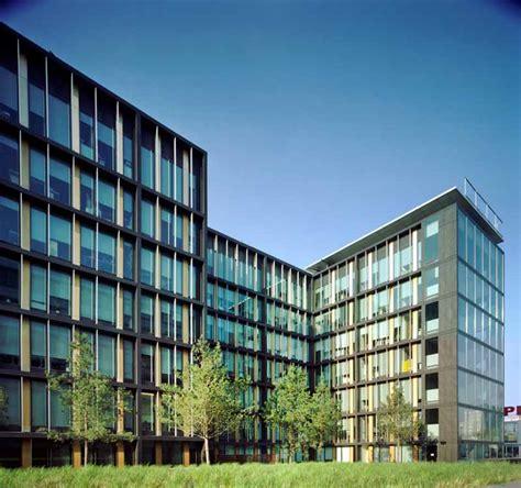 architecture buildings in poland e architect
