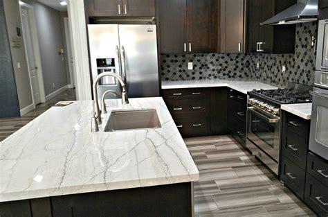 floor and decor leftover slabs of quartz silestone lyra quartz kitchen countertop kitchen design ideas