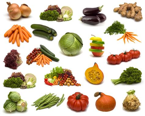 2 vegetables to avoid latent poison in the food we devour