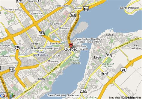 google images quebec city map of courtyard by marriott quebec city quebec
