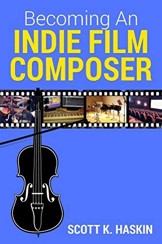 film composer quiz hegifts com becoming an indie film composer