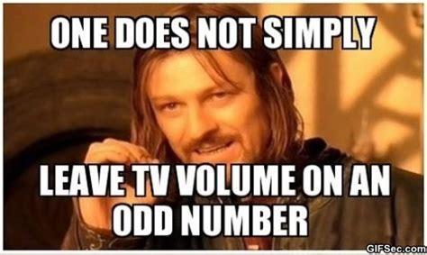 Funny Tv Memes - tv meme jpg