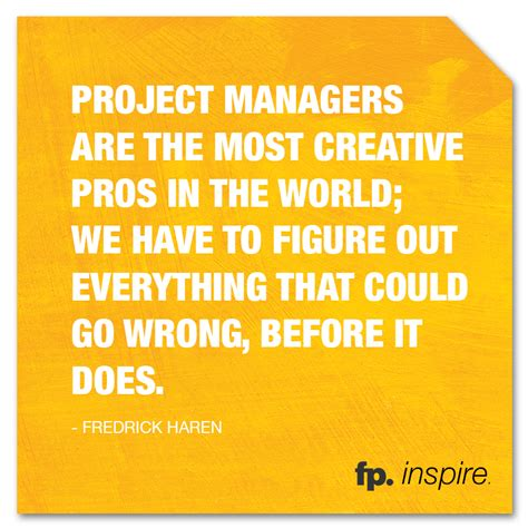 Do Project Managers Make More With An Mba by Project Managers Are The Most Creative Pros In The World