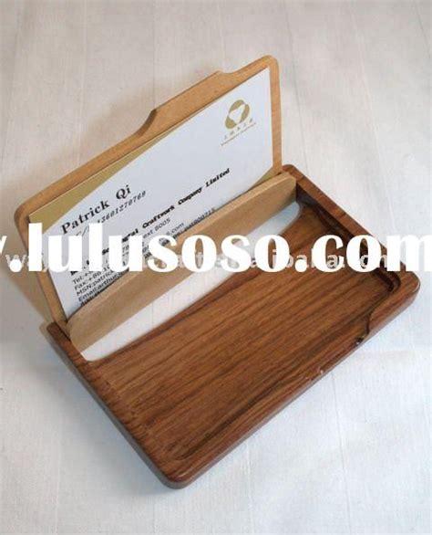 wood business card holder plans 17 best images about business card holder on