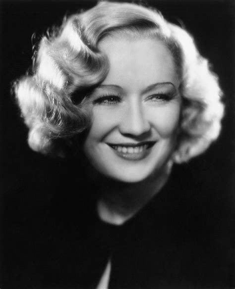 hairstyles of 1930s and 40s best 25 1930s hairstyles ideas on pinterest diy 1930s