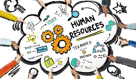 hr consultants human resources advisor answers thinkhr hr advisor hull about us hr and employment law advice