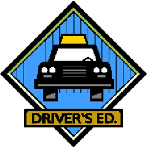 driver ed traffic safety education drivers ed overview