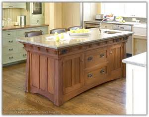 mission style cherry kitchen cabinets home design ideas upcycled barnwood cabinet furniture and