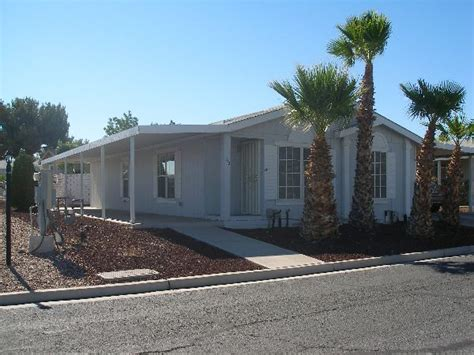 mobile home for rent in henderson nv id 626914