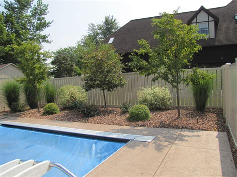 Landscaping Ideas For Pool Area | landscaping pool area landscaping ideas