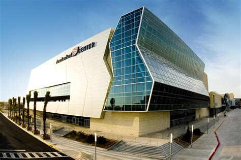 American Bank Center Venue Corpus Christi Tx