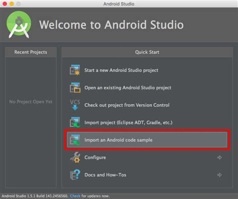android studio ndk tutorial 2016 using c and c code in an android app with the ndk