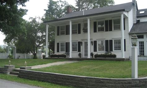 creekside bed and breakfast creekside bed and breakfast cooperstown ny b b reviews tripadvisor