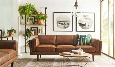 mid century modern living room ideas 20 mid century modern design living room ideas