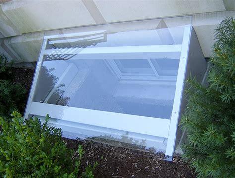 basement well cover basement window well covers metal window