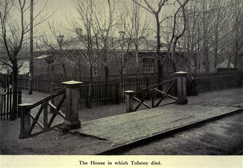 death house file tolstoy death house jpg wikimedia commons
