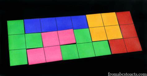 printable tetris shapes math for preschoolers printable tetris pieces from abcs