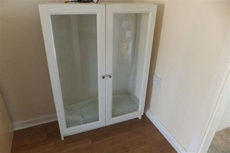 ikea bookcase with glass doors ikea billy bookcase with glass doors and shelves pelsall